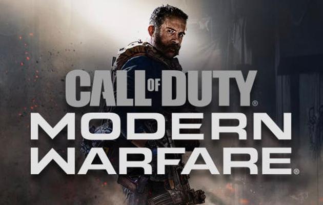 call-of-duty-modern